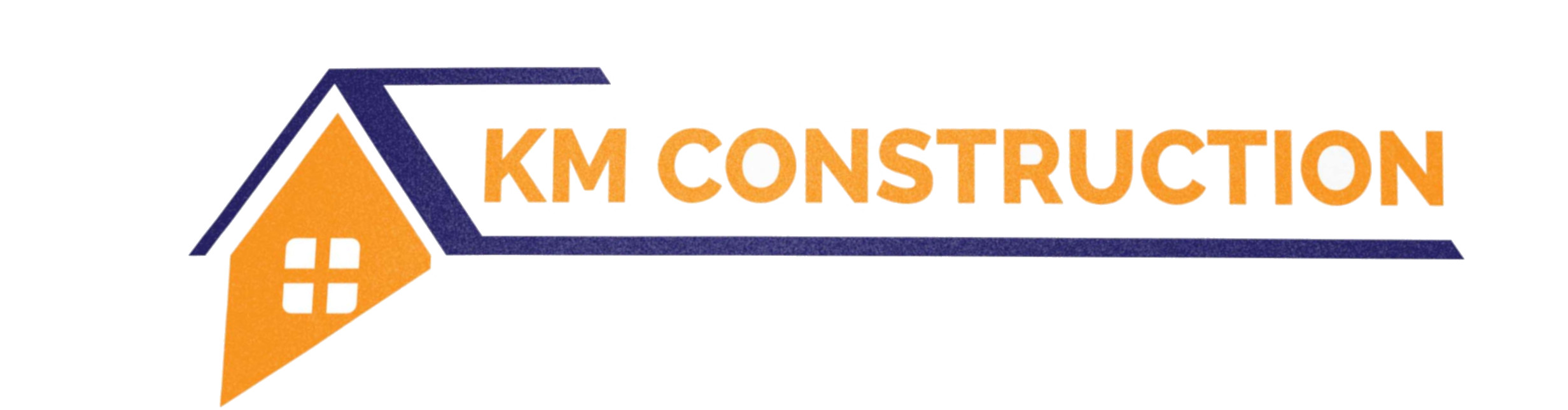 KM Construction | Dublin Builder